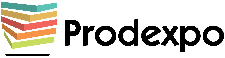 Prodexpo Magazine